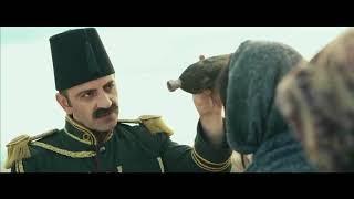 Лучшая песня про геноцид армян