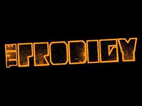 The Prodigy   Thunder Arveene & Misk's Storm Warning Remix mp3