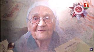 Хатима Сафина. Ветераны о победе