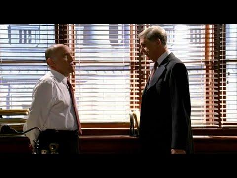 Download Boston Legal –Rene Auberjonois and Armin Shimerman