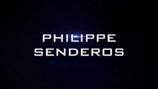 PHILIPPE SENDEROS BEST MOMENTS