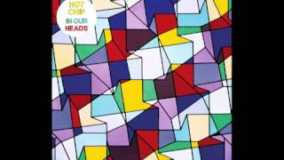 Hot Chip - Flutes
