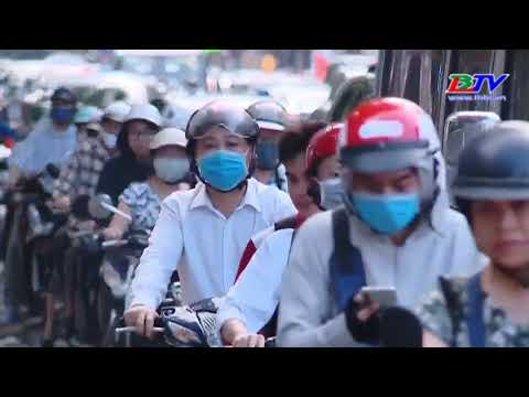 Pháp luật & Đời sống - 21/3/2020. from YouTube · Duration:  14 minutes 39 seconds