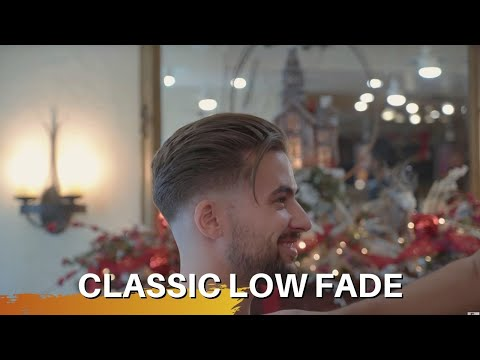 classic-low-fade-haircut-and-hairstyle-|-2020-mens-hairstyles