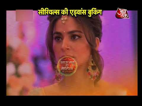 Kundali Bhagya: Karan & Preeta's DEBATE