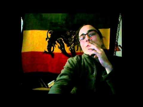 MessenJah - Ostravo Opavo!!! (Wicked Sound Special)