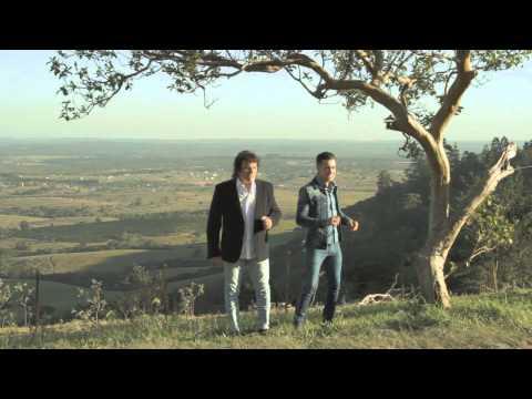 Matogrosso e Mathias - Queda Livre (Clipe Oficial)