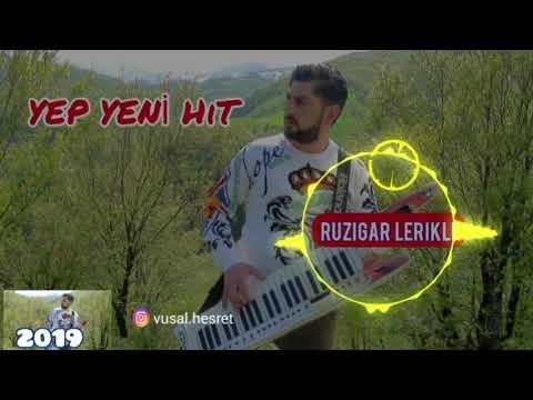 Ruzgar Lerikli Mondigah