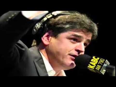 Sean Hannity Show feb 19 2015