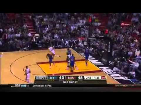 Download Dwyane Wade Project Post-Up 2011-2012