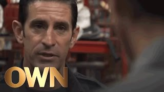 A New York City Firefighter Remembers 9/11 Part 4 | Miracle Detectives | The Oprah Winfrey Network