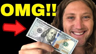 THE SECRET That You Will Manifest MONEY FAST Using The Law of Attraction | The Secret