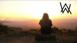 Download Alan Walker - Alone (Remedeus Remix)