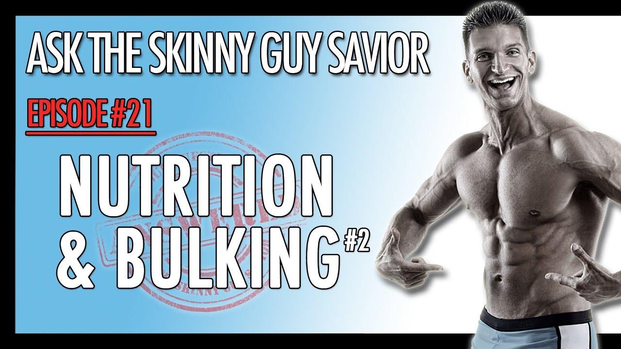 Bodybuilding Drinking Distilled Water