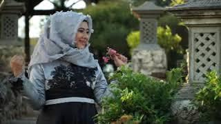 Ahmed Habsy feat. Khanza Nabila - Ya Jamalu