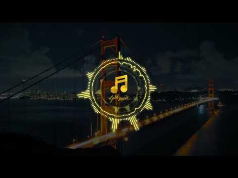 EC Twins - Compass (Freakpass & Helio Kiyoshi Remix)