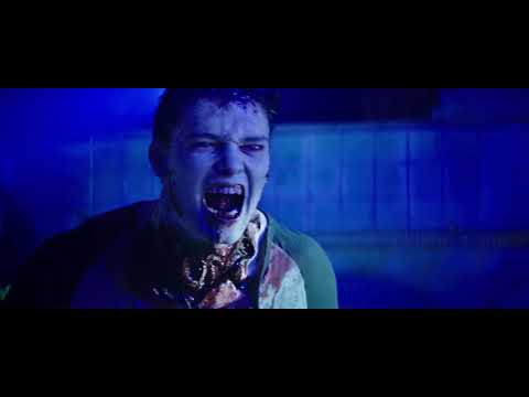 Download Scouts Guide To The Zombie Apocalypse (2015) / Final Fight / zombie kill highlight