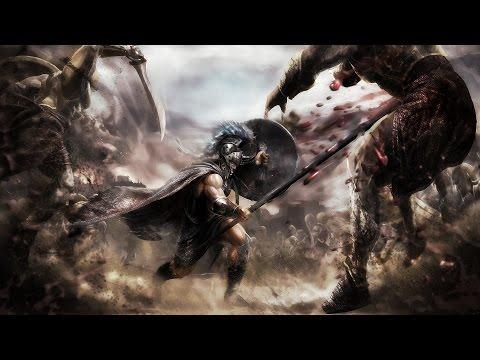 Epic Battle and Emotional Soundtrack Compilation 2 Hours