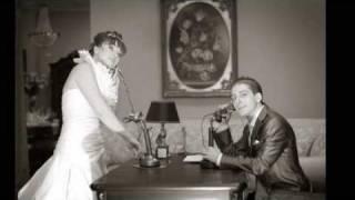 Свадьба моего брата... Евгений & Мария