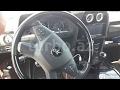20000 manata xüsusi yığılmış Niva Lada 2015 4x4 Bakıda