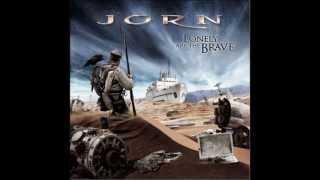 Jorn -  The Inner Road