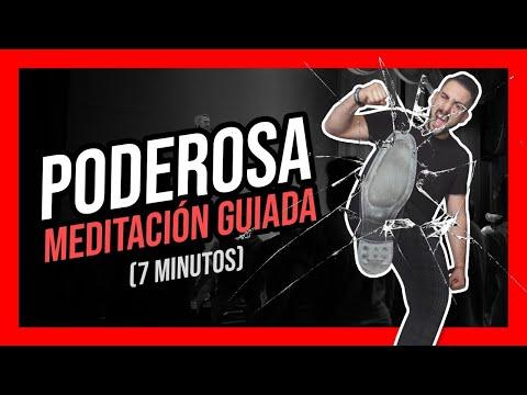 TEST PSICOTECNICOS OMNIBUS # 1 VARIADOS DE EXAMEN EXPLICADOS En español from YouTube · Duration:  11 minutes 33 seconds