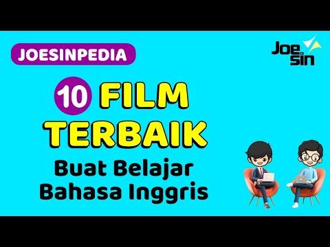 10-film-terbaik-untuk-belajar-bahasa-inggris