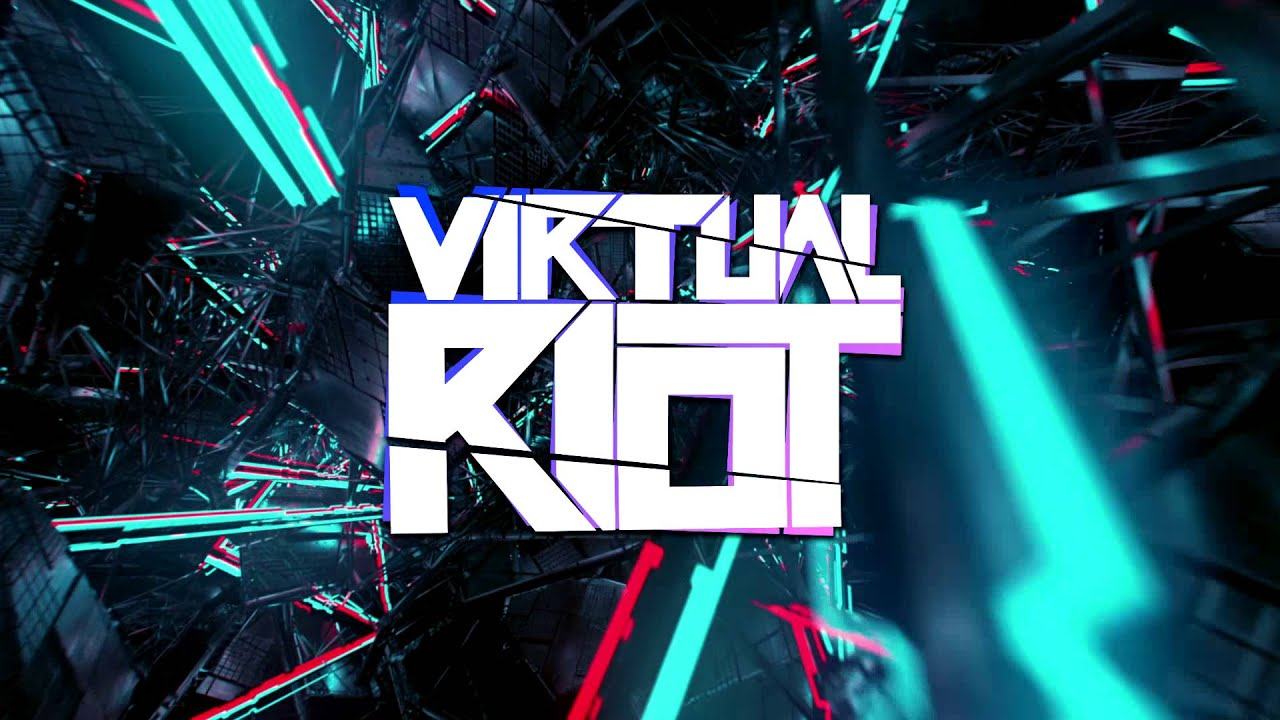 Virtual Riot & Jonas Minor - Symphony - YouTube