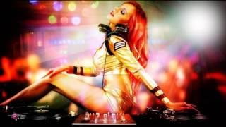 TOP POP REMIXES 1 | أجمل ريمكسات الأغاني الأجنبية  | 2015