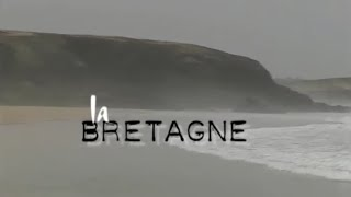 [Flashback] Trip Session France 2004 : la Bretagne