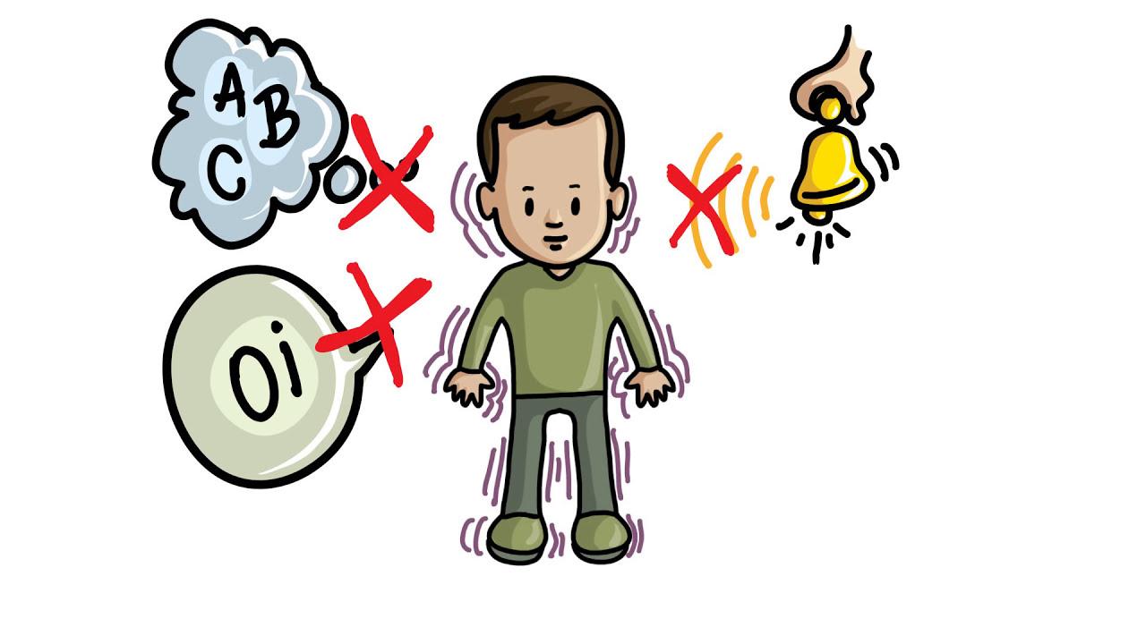 quais sao os tipos de paralisia cerebral