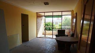 Испания, Аликанте, продажа недорогой квартиры под ремонт. Агентство SpainHomes