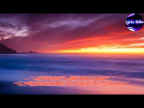 Денис Океан & Shot – К Небу (OXiDe prod.) (2014)+ текст