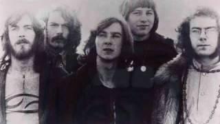 Robert Fripp Tribute Video Part Three