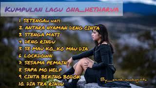 Download lagu KUMPULAN LAGU ONA HETHARUA TERBARU