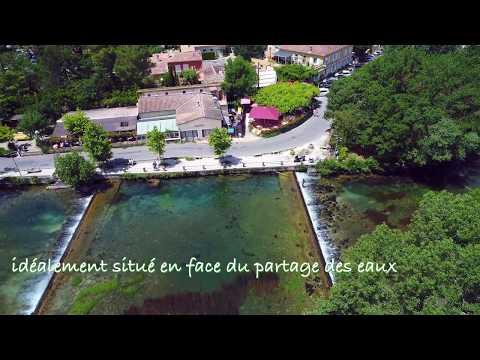Restaurant Le Pescador (84)