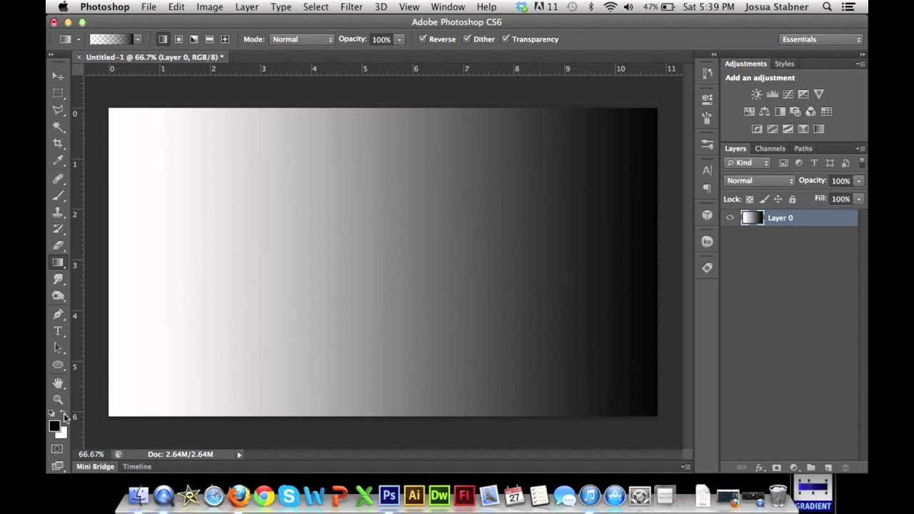 Tutorial] transparankan baju adobe photoshop cs3 youtube.