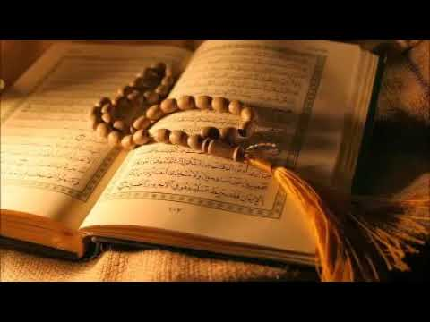 Quran With Urdu Translation Full 1 To 30 Mp3 Free Download