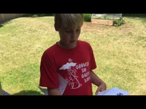Finding out if I got into Goodwillie Environmental School vlog 12