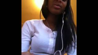 Download SuccessOfBeauty - tisha Howard you are MP3 song and Music Video