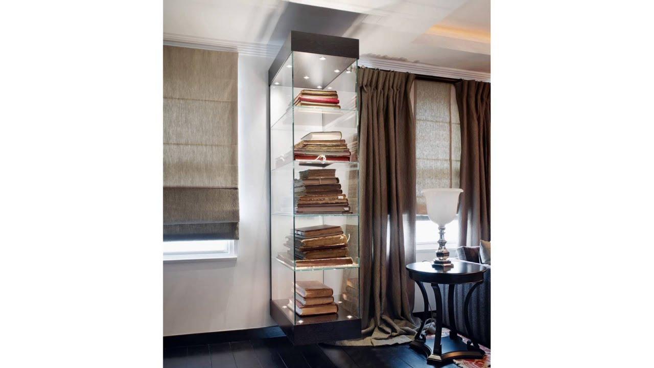 Kelly Hoppen Interior Design Masterclass