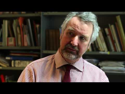 Julian from MoLA: Shoreditch - London's Theatreland