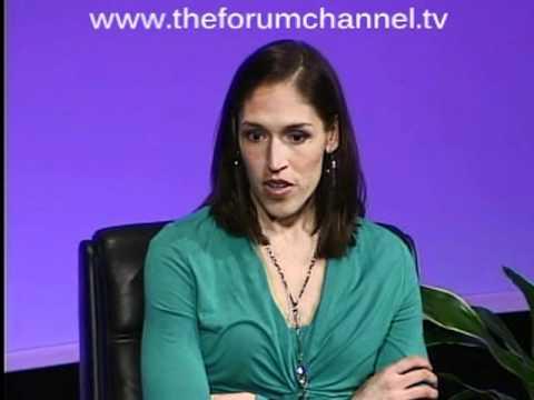 "Rebecca Lobo on the Penn State Scandal - ""There weren"