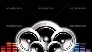 DJ Crazy & DJ Kany (Crazy mix 2013)