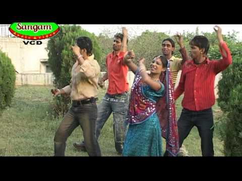 Dewar Chudiya Tutal Maal Ha Kachaka Dinesh Lal Yadav, Khushboo Raj Bhojpuri Dot Dhobi Geet Sangam Music Entertainment