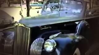 Packard Documentary │ Full video │