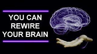 The 5 Minute MIND EXERCISE That Will CHANGE YOUR LIFE! (Your Brain Will Not Be The Same) thumbnail