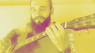 Как играть на гитаре «Сколько денег нужно тебе?». Аккорды. Семён Слепаков