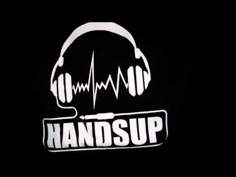 The Best Of Hands Up in 2012   part 1/7