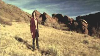 Amaury Vassili - Mi Fa Morire Cantando (Clip Officiel)